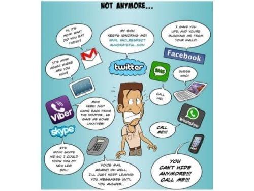 social-media-emhealth-24-638