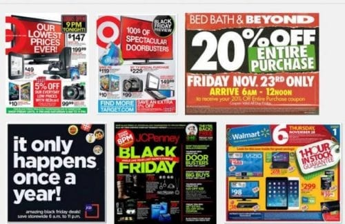 black-friday-2015-leaked-ads-walmart-target-best-buy-when-release-sales-deals