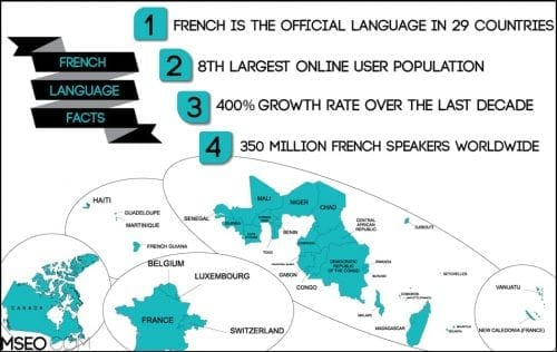 french-seo-language-facts