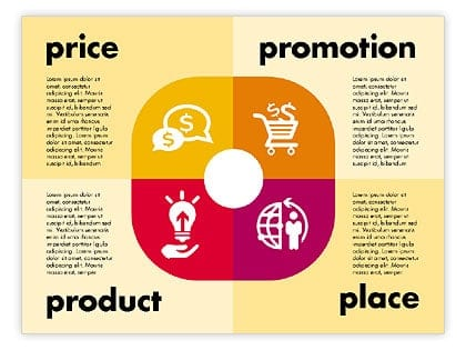 marketing-mix-diagram (1)
