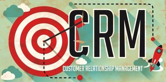 A quoi sert un CRM ? Quels sont les bénéfices pratiques ? 1