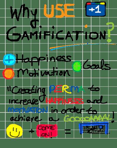 Gamification Blog P8