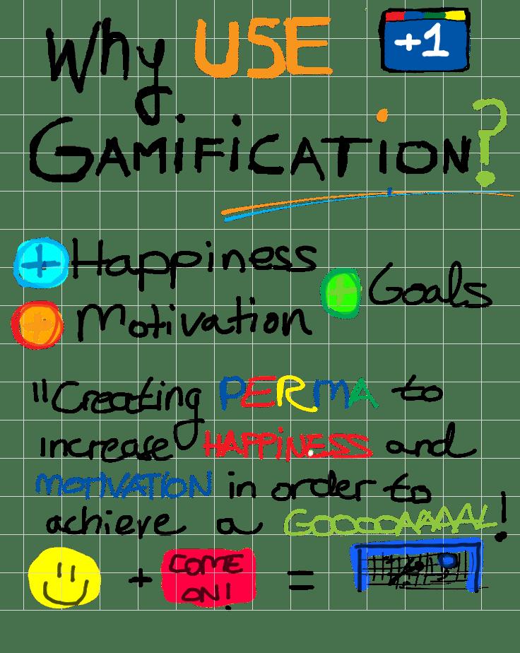 Découvrez comment booster la motivation de vos commerciaux et vos techniciens via le jeu ! 1