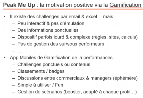 gamification crm