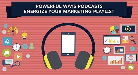 Comment publier un Podcast sur internet ? 19