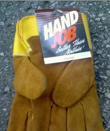 product-handjob