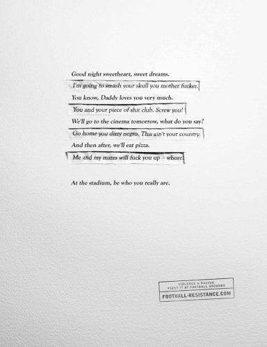 01-print-sweetheart