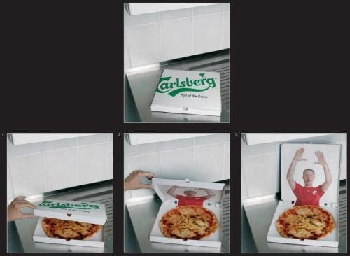 Carlsberg_PizzaBox_LR
