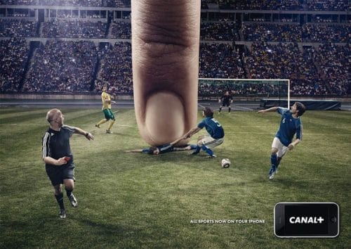 Tech-Advertisements-14