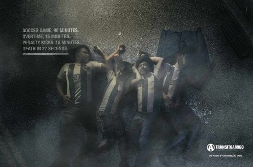 anr_transito_amigo_ingles-soccer_2400