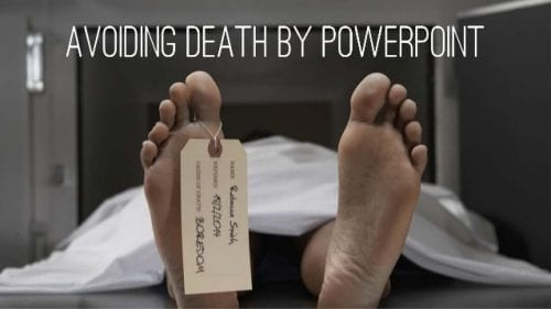 avoiding-death-by-powerpoint-1-638-1