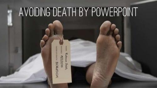 avoiding-death-by-powerpoint-1-638-1