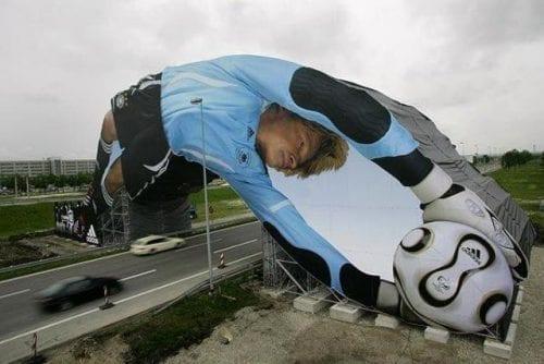 billboard-soccer