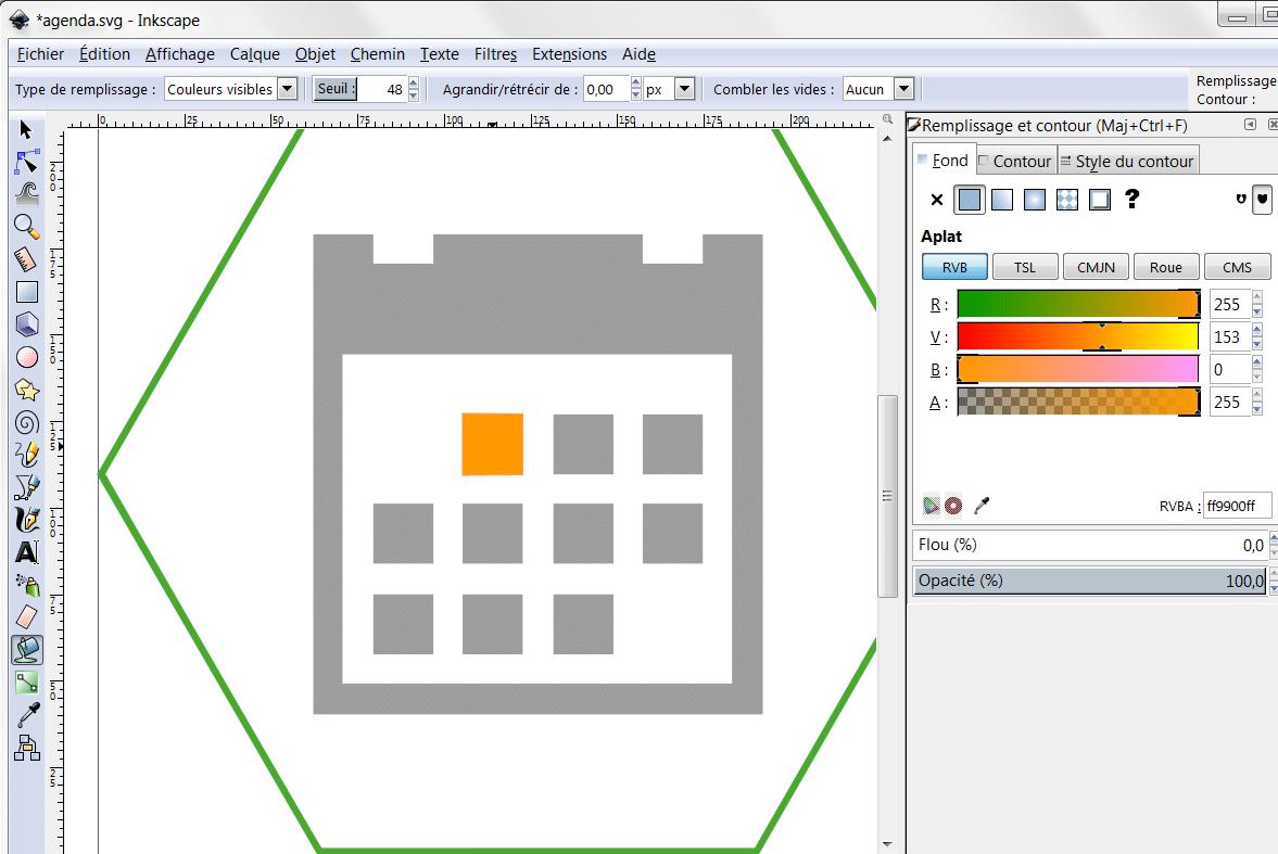 convertir un fichier png en pdf