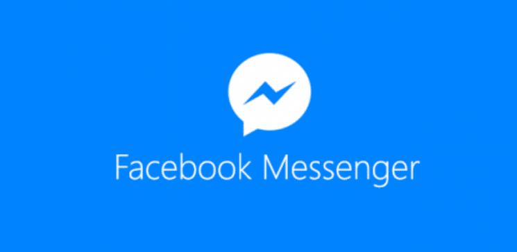Bots Messenger: comment les utiliser pour augmenter ses ventes? 1