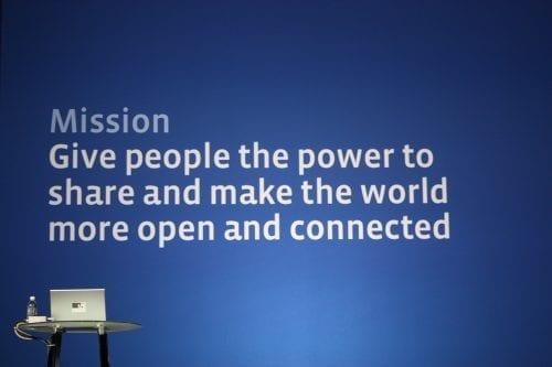mission-Facebook
