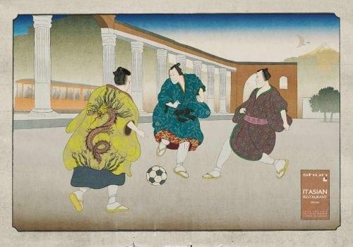 shun_soccer