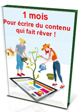 cover-ebook (1)