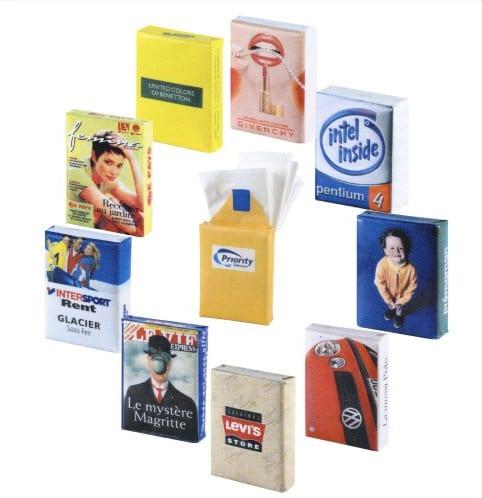 mini-paquet-de-mouchoirs-personnalisees-avec-5