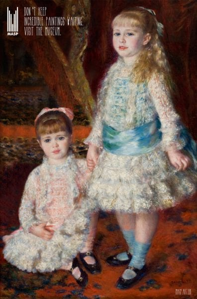 1pink_and_blue_renoir