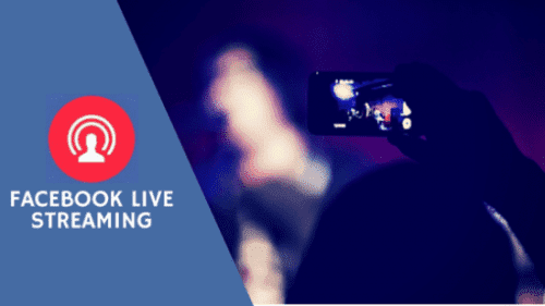 Facebook-Live-Streaming-550x309