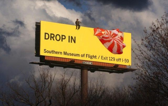 SMoF-Billboard