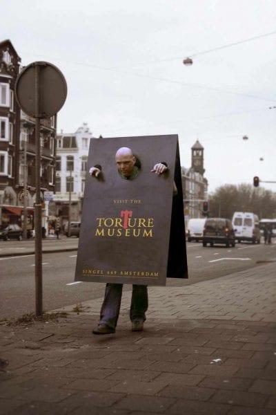 Y&R-Torture-Museum