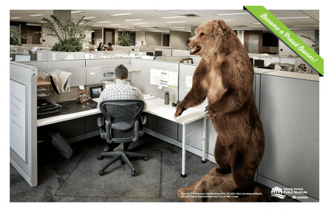 grpm_in-situ_posters2_bear