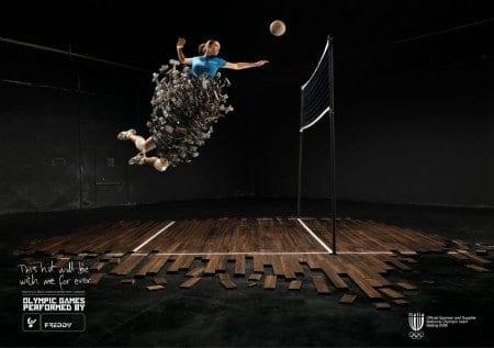 italia-olimpic-games3
