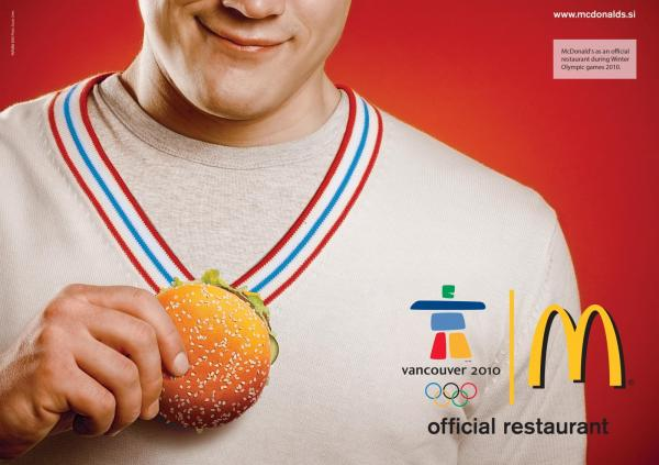 mcdonalds-fast-food-restaurant-mcdonalds-olympic-games-600-15407