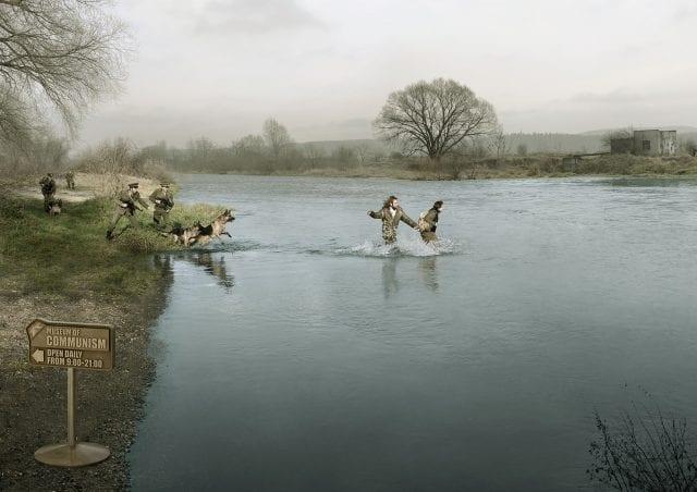 river_a3_rgb