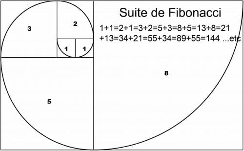 suite-fibonacci-sandrine-buzin.com-dfdfd