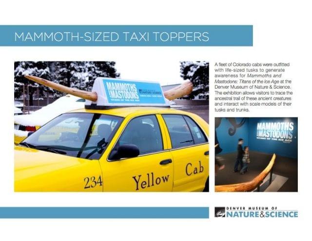 taxi_tusks_aotw