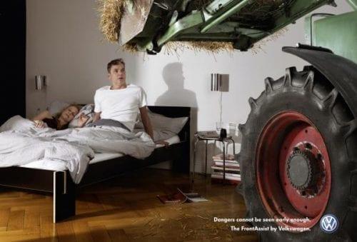 volkswagen-frontassist-tractor-600-43827