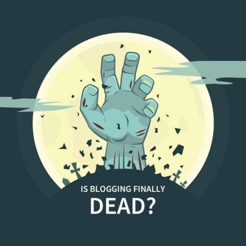 blogging_dead