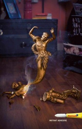 fevikwik-figurine-dancing-farmer_aotw