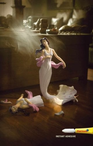 fevikwik-figurine-lady-in-white_aotw