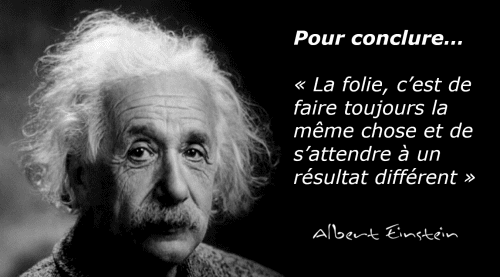 motivation commerciale