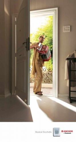 postman_aotw