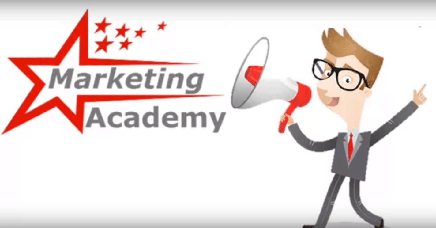 Ce que vous avez appris le trimestre dernier à la Star Marketing Academy ! 107