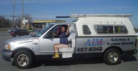 121-plumber