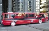 Best and creative bus ads photos THUMBNAILS (4)
