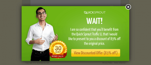 quick-sprout-traffic-university-seo-and-online-marketing-training