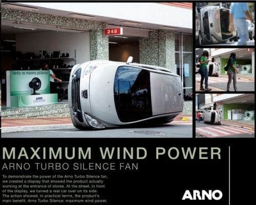 arno-carro_outdoor