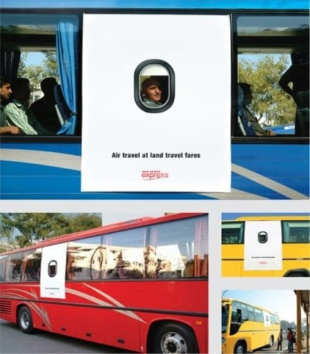 best and creative bus ads (27).jpg.opt550x628o0,0s550x628