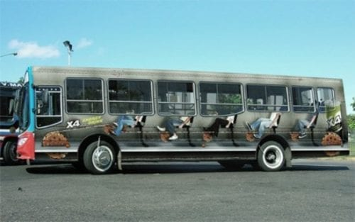 best and creative bus ads (31).jpg.opt549x344o0,0s549x344
