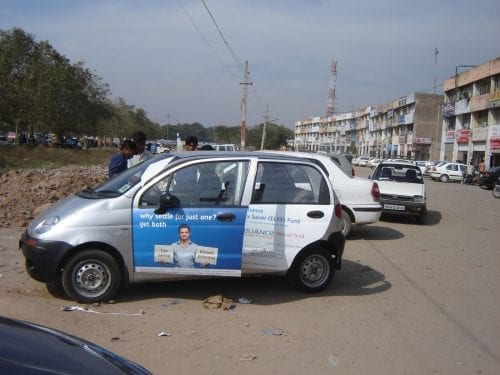 matiz_left_side_1