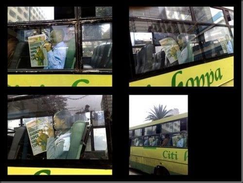 metrobus-thumb