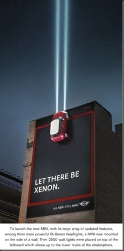 mini-billboard-xenon-thumb