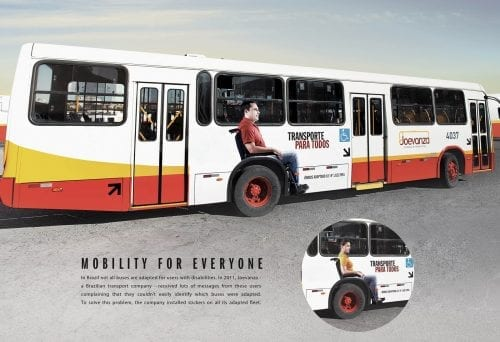 mobility_for_everyone